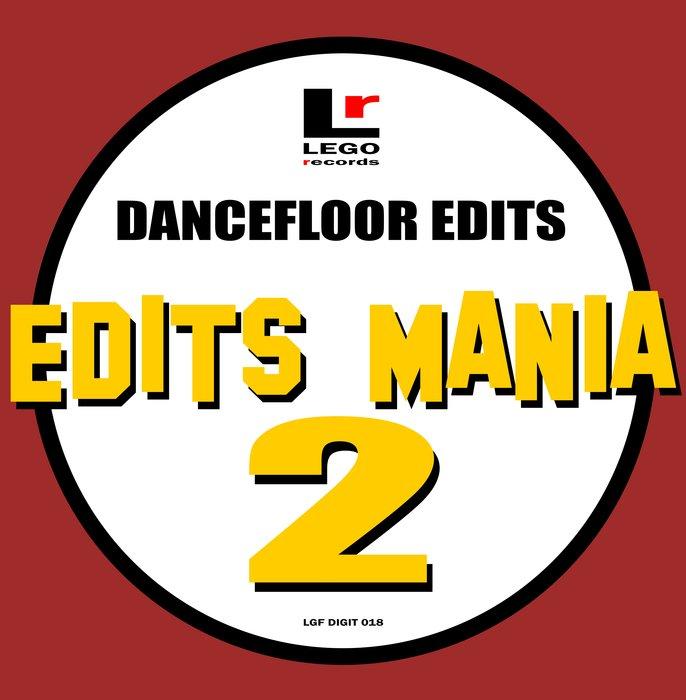 LEGO EDIT - Edits Mania 2 (Lego Classic Edits)