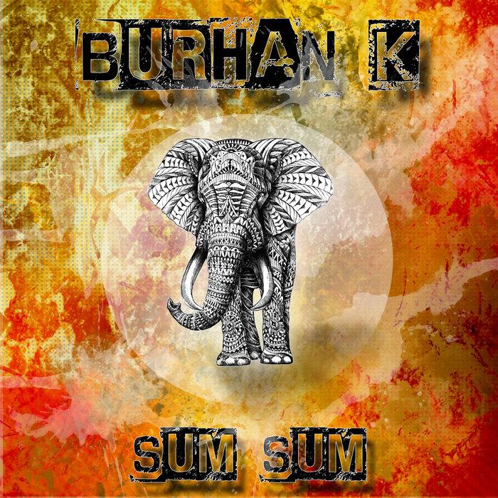 BURHAN K - Sum Sum
