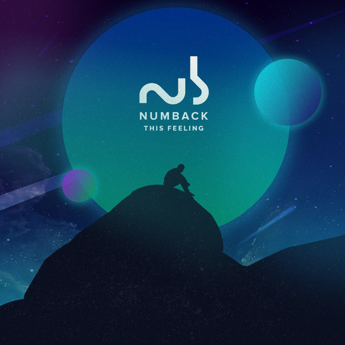 NUMBACK - This Feeling