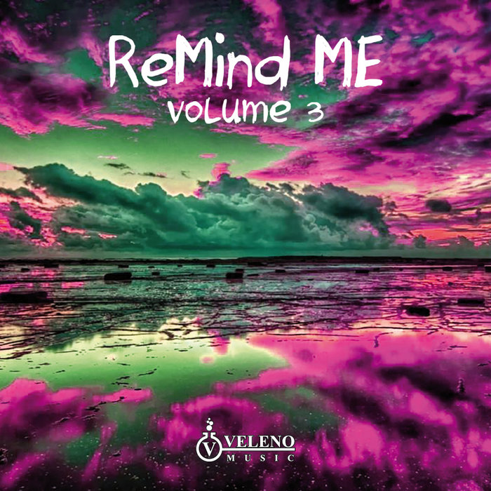VARIOUS - Remind Me Vol 3