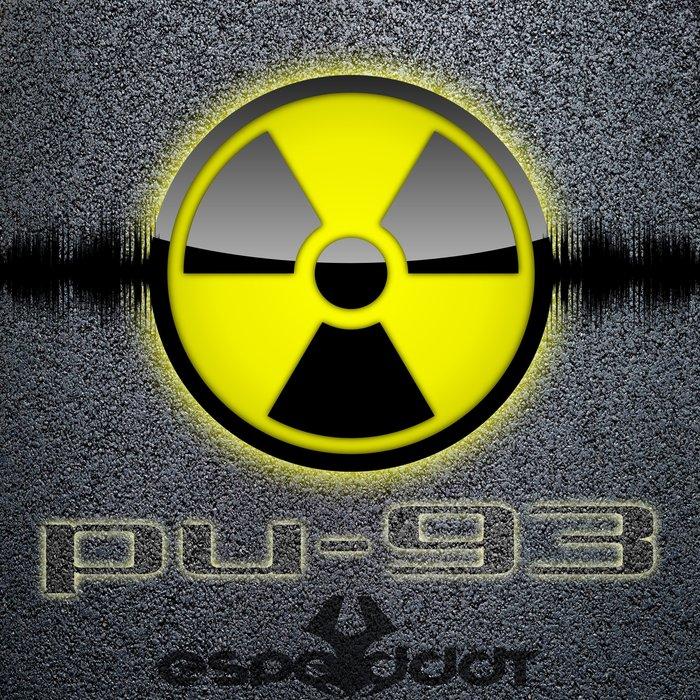 espeYdddt - PU-93