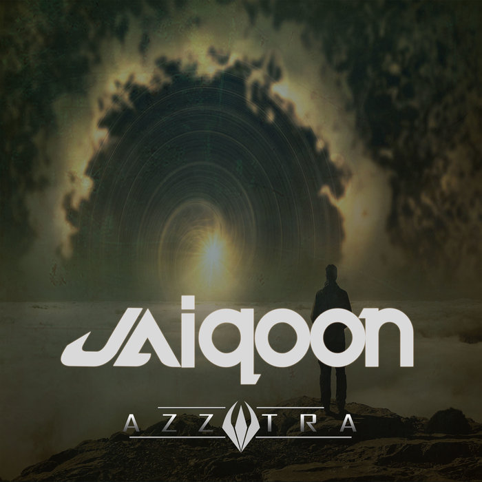 JAIQOON - Azztra