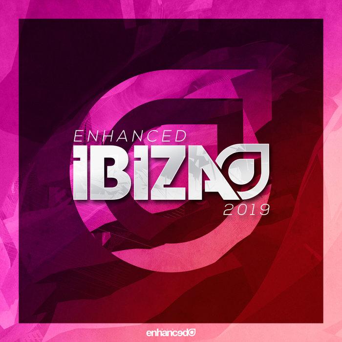 MARCUS SANTORO/VARIOUS - Enhanced Ibiza 2019 (unmixed tracks)