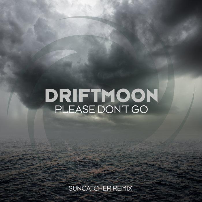 DRIFTMOON - Please Donat Go