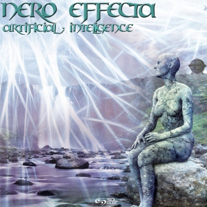 NERO EFFECTA - Artificial Intelligence