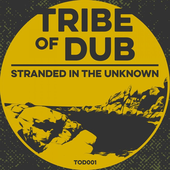 PLTX/FURNEY/CHAMPION SOUND/STUNNA/DUOSCIENCE - Stranded In The Unknown