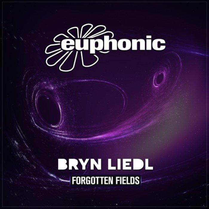 BRYN LIEDL - Forgotten Fields