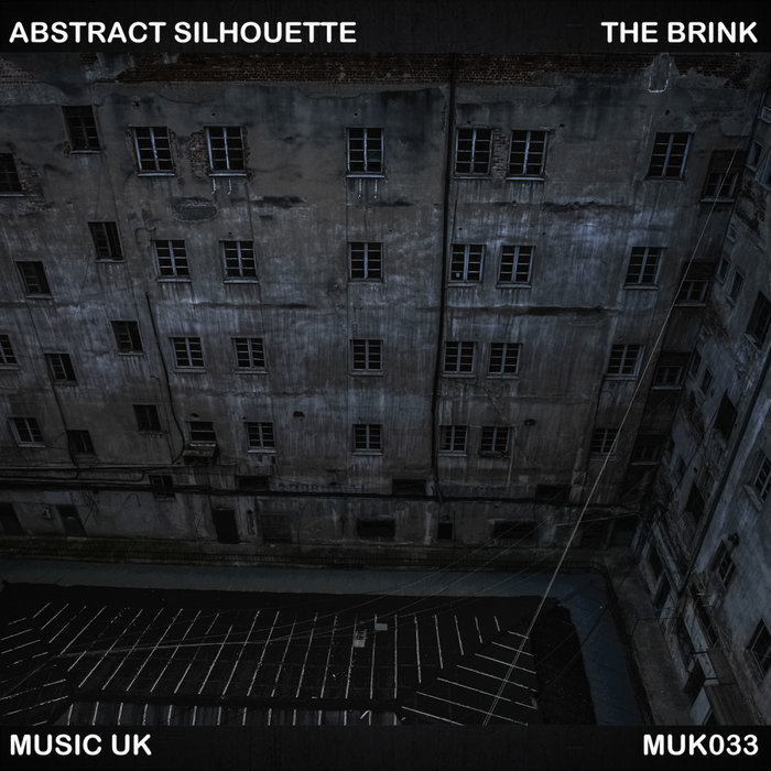 ABSTRACT SILHOUETTE - The Brink