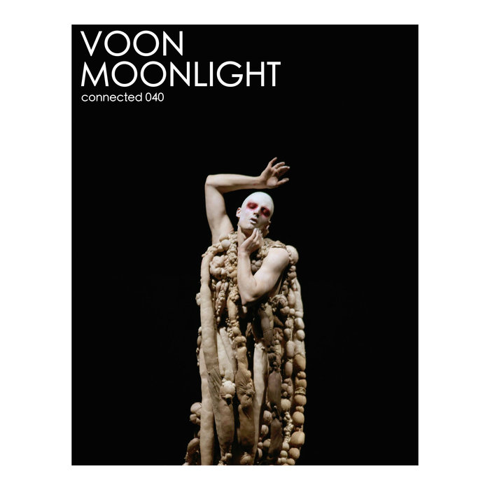 VOON - Moonlight