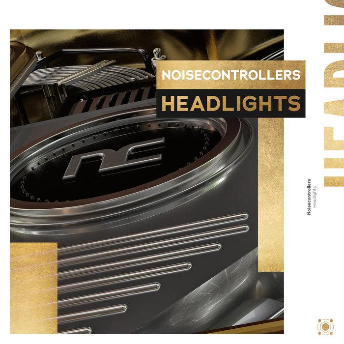 NOISECONTROLLERS - Headlights