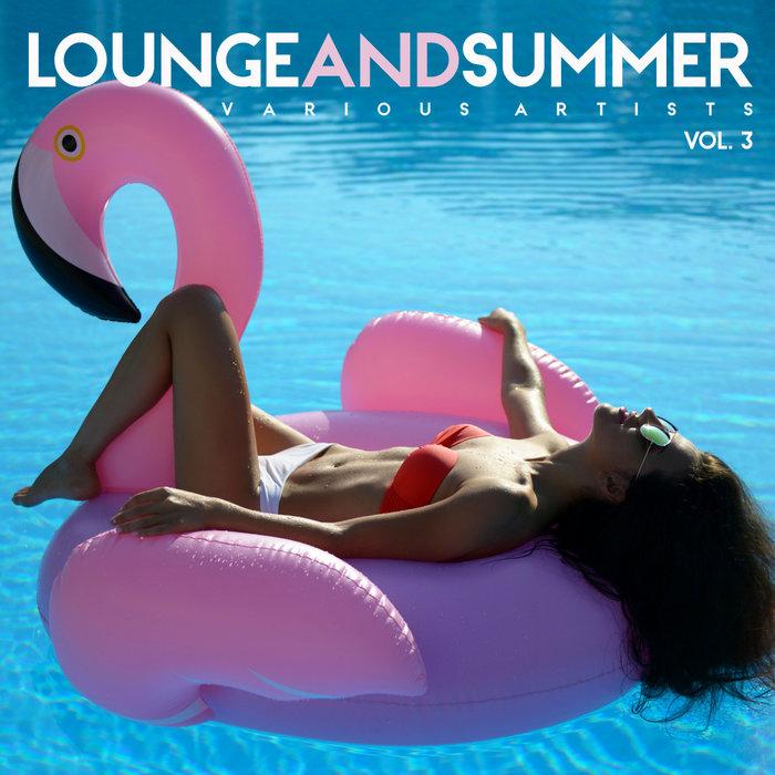 VARIOUS - Lounge & Summer Vol 3