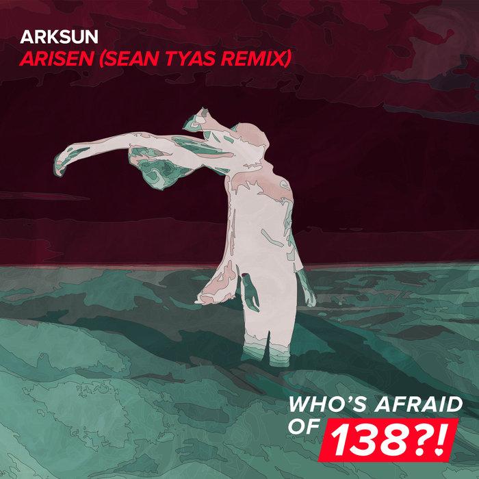 ARKSUN - Arisen