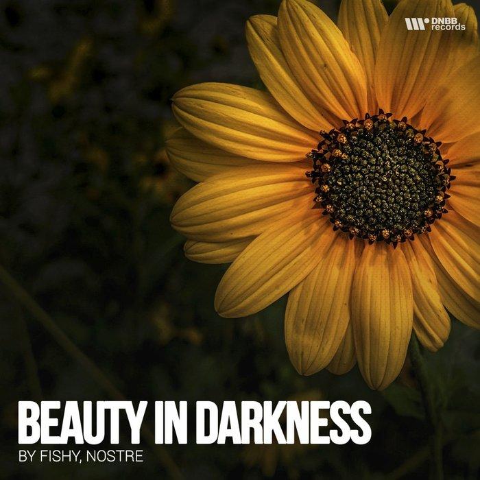NOSTRE/FISHY - Beauty Darkness