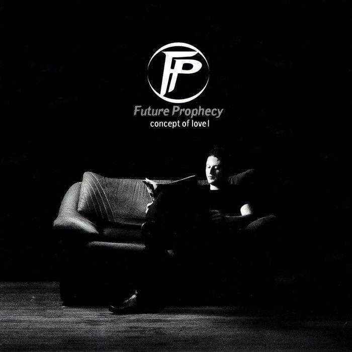 FUTURE PROPHECY - Concept Of Love I