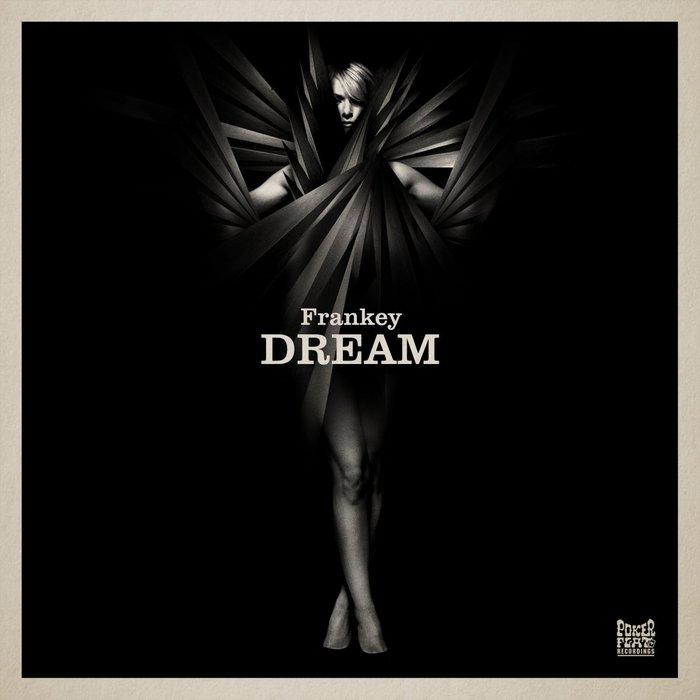 FRANKEY - Dream