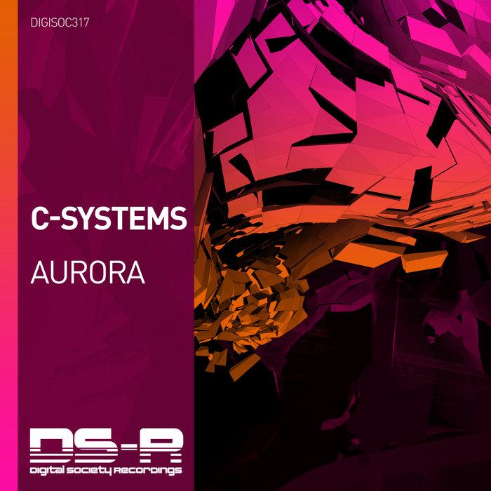 C-SYSTEMS - Aurora