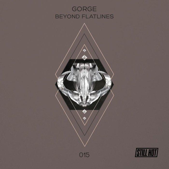 GORGE - Beyond Flatlines