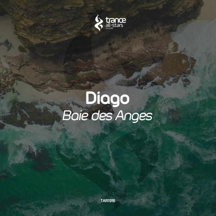 DIAGO - Baie Des Anges