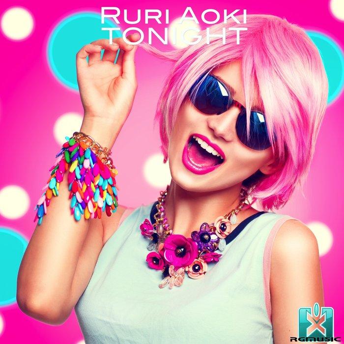 Ruri Aoki - Tonight