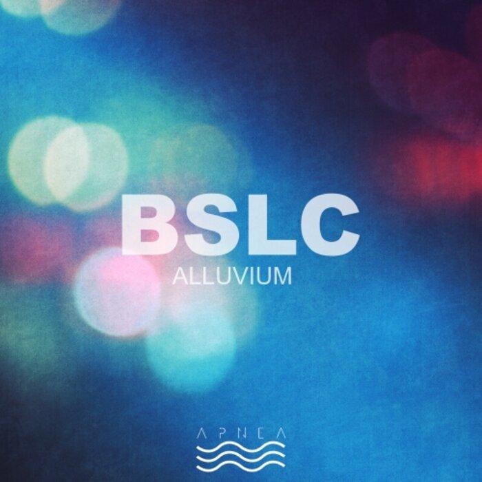 BSLC - Alluvium