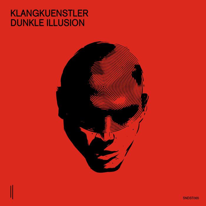 KLANGKUENSTLER - Dunkle Illusion