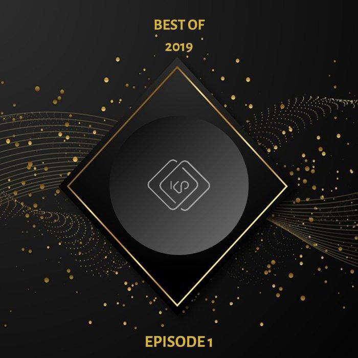 VARIOUS - KP Recordings Best Of 2019 Episode 1