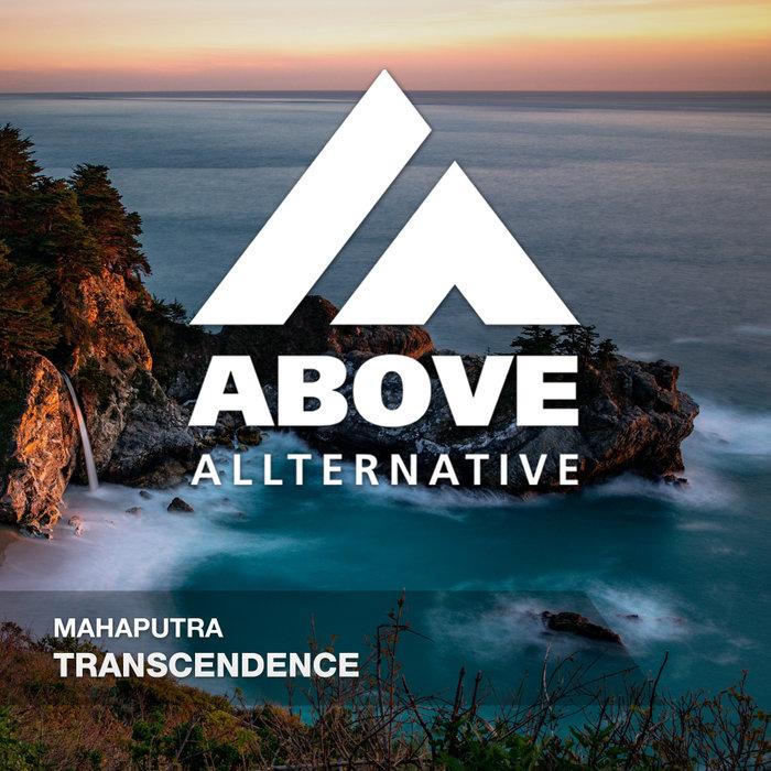 MAHAPUTRA - Transcendence
