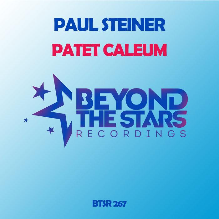 PAUL STEINER - Patet Caleum