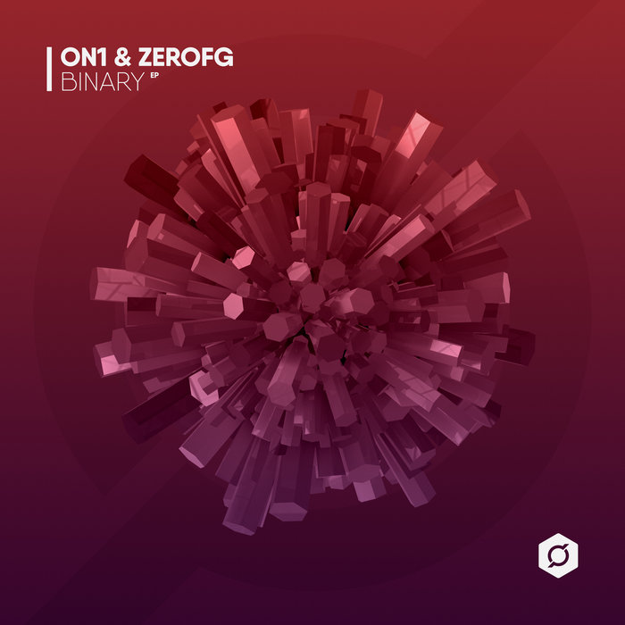 ON1/ZEROFG - Binary