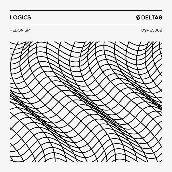 LOGICS - Hedonism