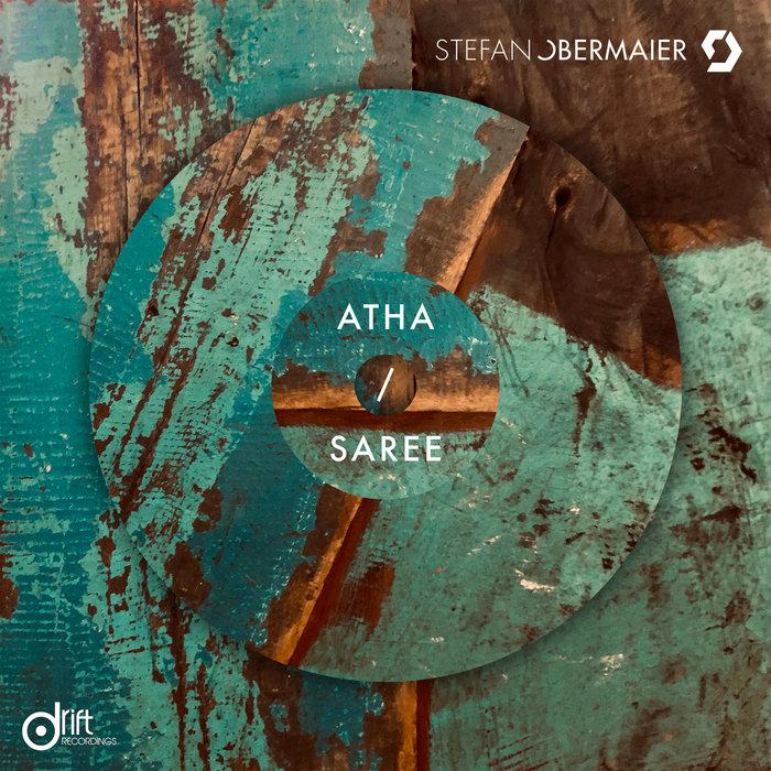 STEFAN OBERMAIER - Atha/Saree
