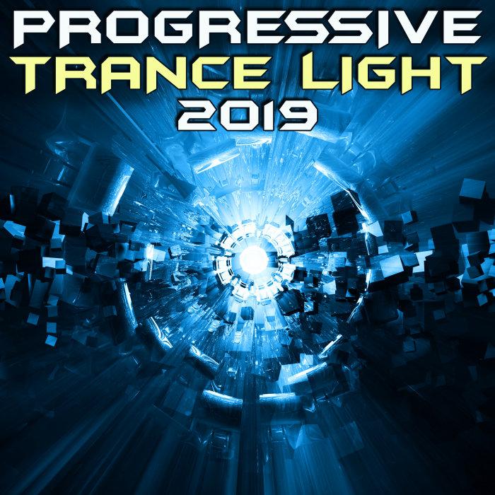 VARIOUS - Progressive Trance Light 2019