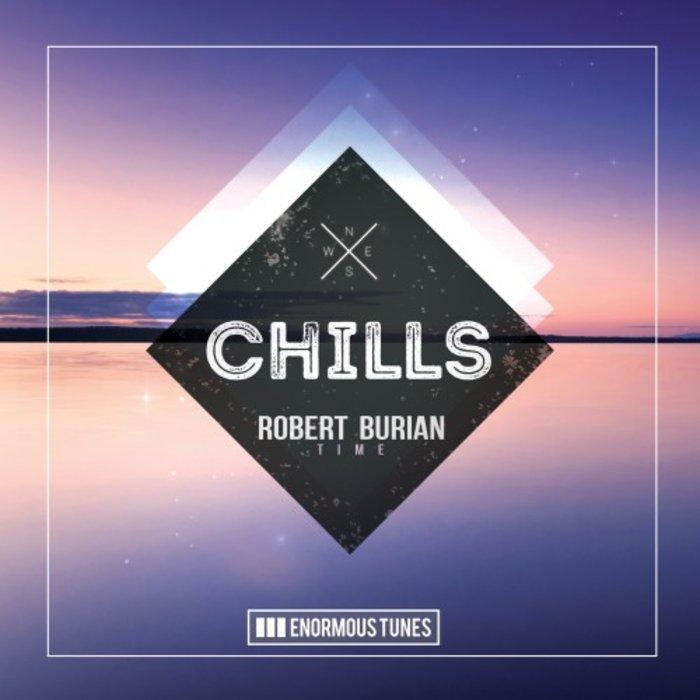 ROBERT BURIAN - Time
