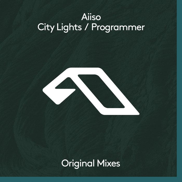 AIISO - City Lights