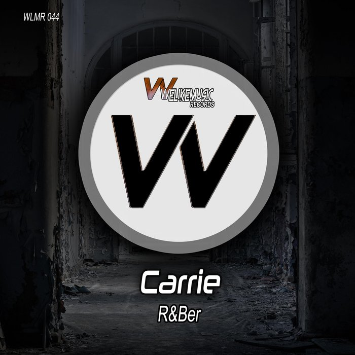 R&BER - Carrie