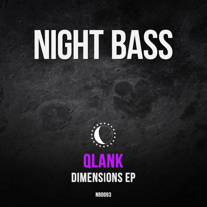 QLANK - Dimensions