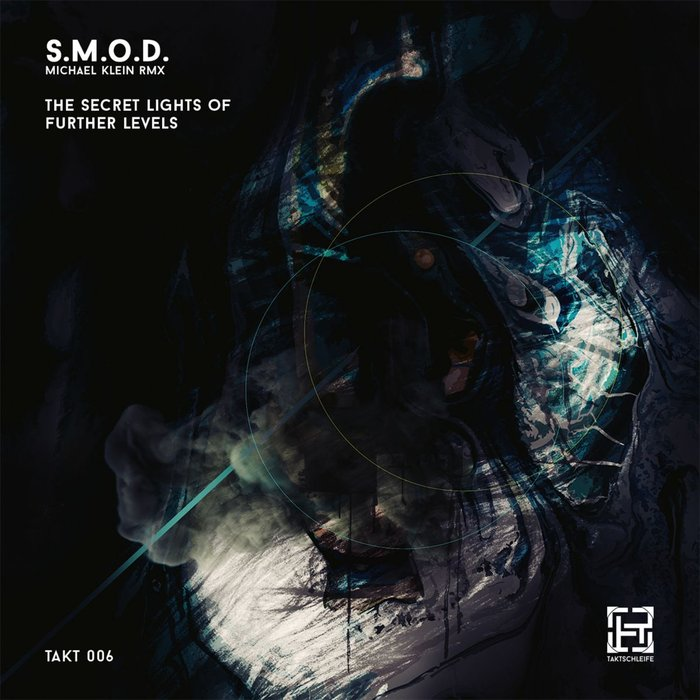 SMOD - The Secret Lights Of Further Levels