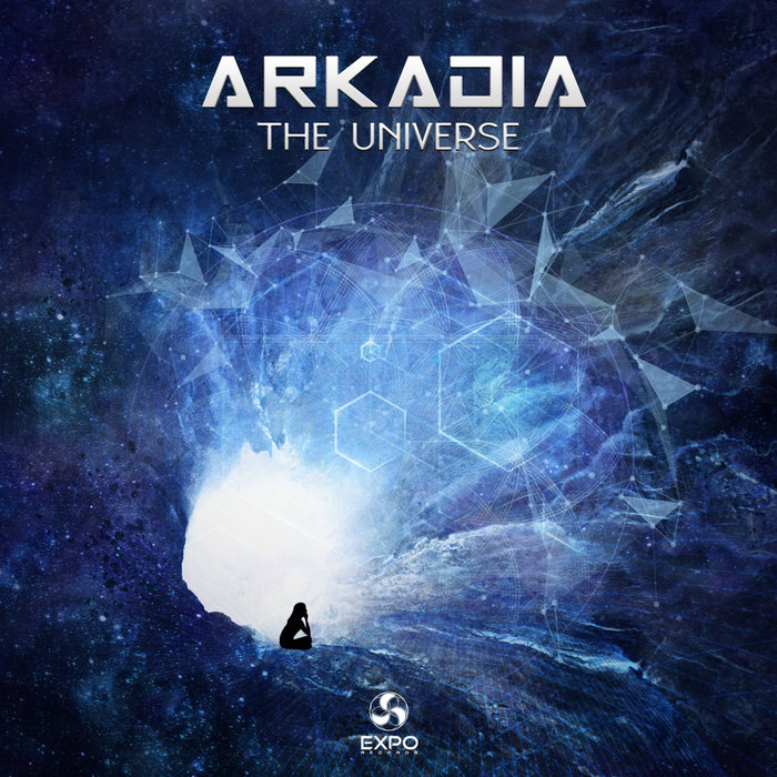 ARKADIA - The Universe