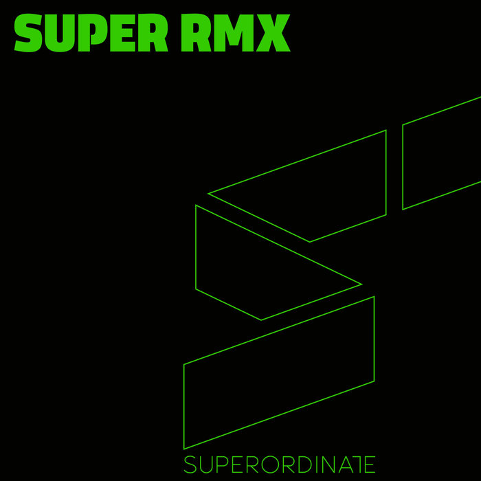 VARIOUS - Super Remix Vol 9