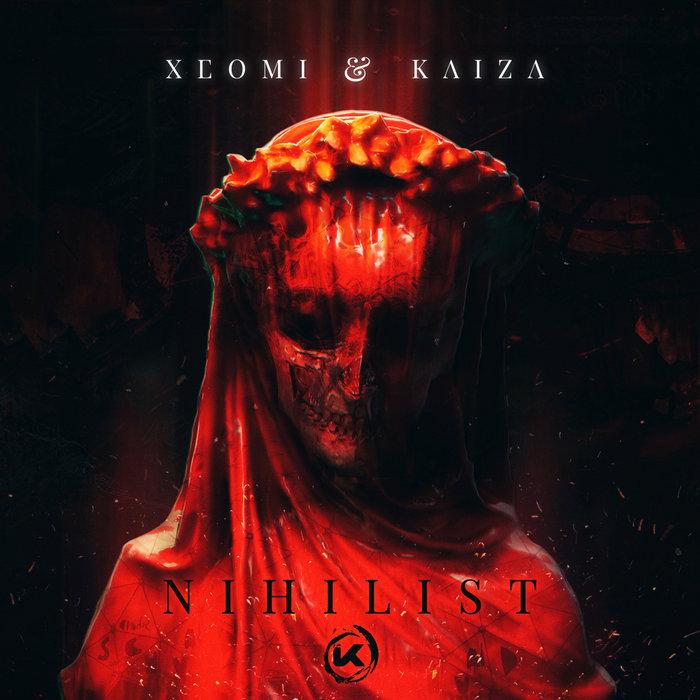 XEOMI KAIZA - Nihilist