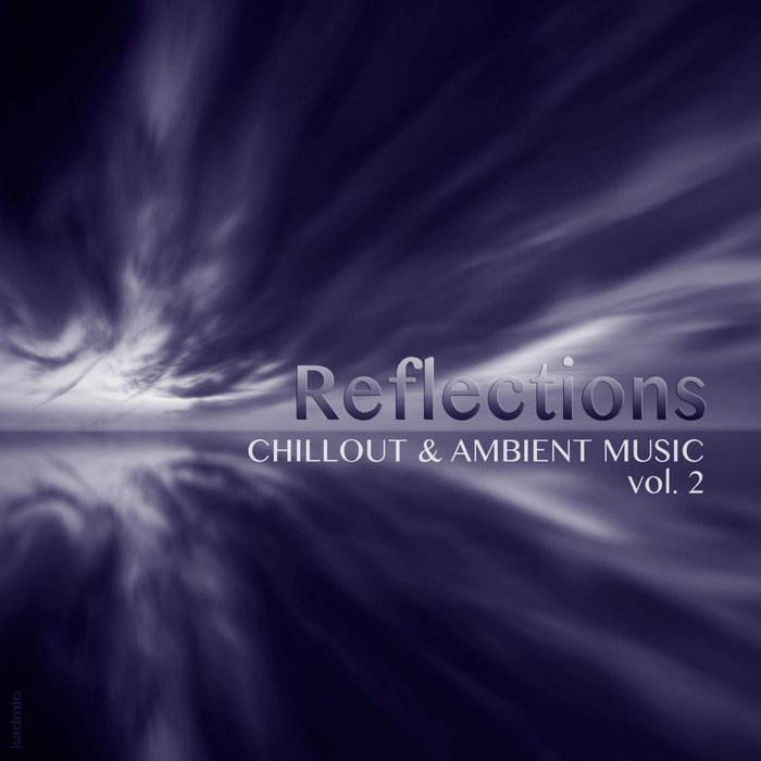 VARIOUS - Reflections Vol 2