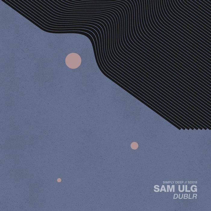 SAM ULG - DUBLR