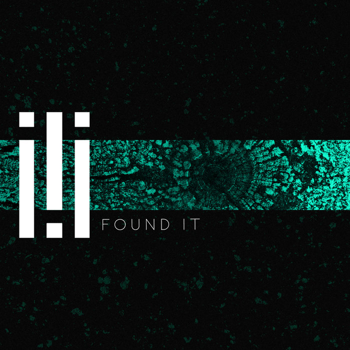 INSIDEINFO - Found It