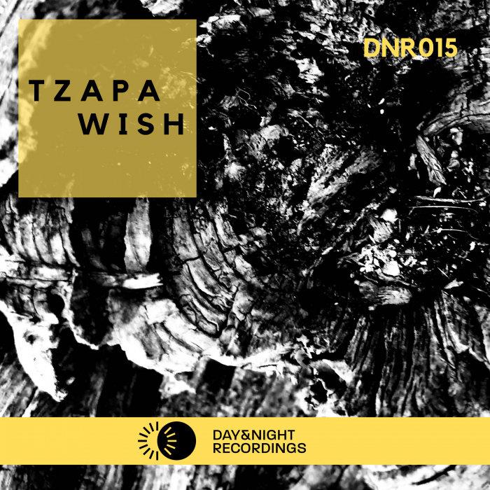 TZAPA - Wish
