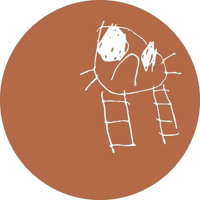 MARTYN/SIN/GREMLINZ & JESTA/NOIRE/PARRIS - 3024-FYE4
