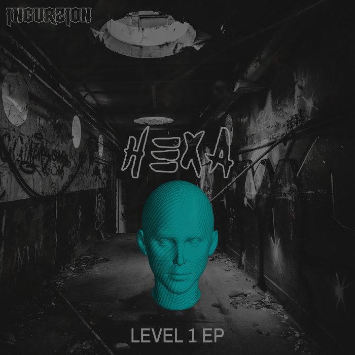 HEXA - Level 1