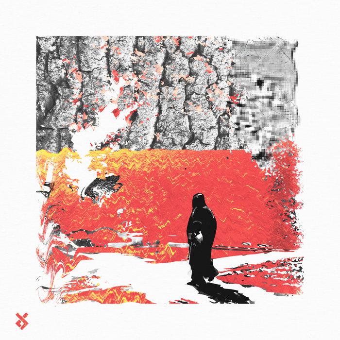 NHII - Cosmic Soul