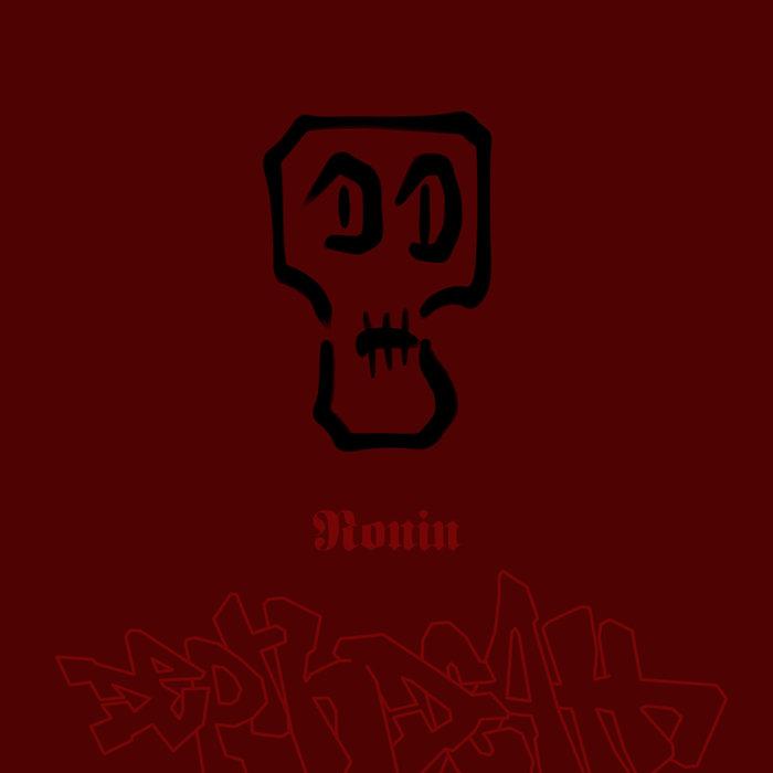 DEPTH DEATH - Ronin