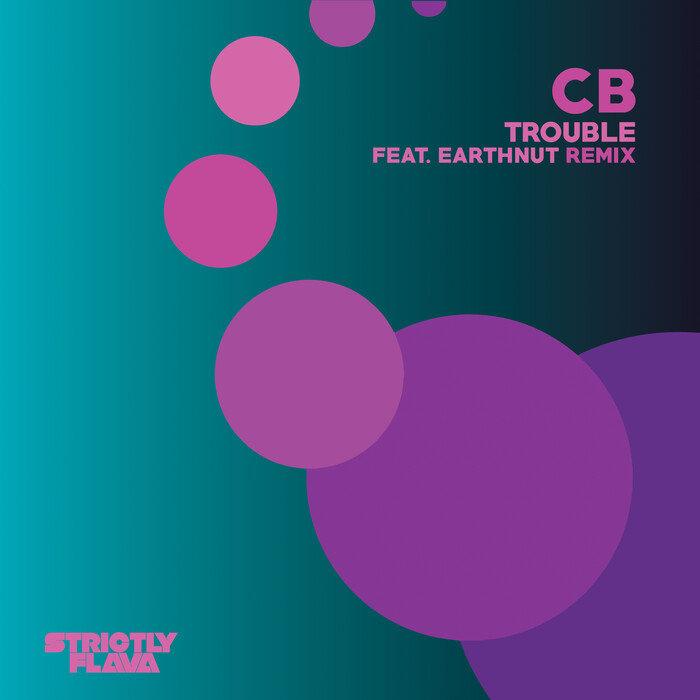 CB - Trouble