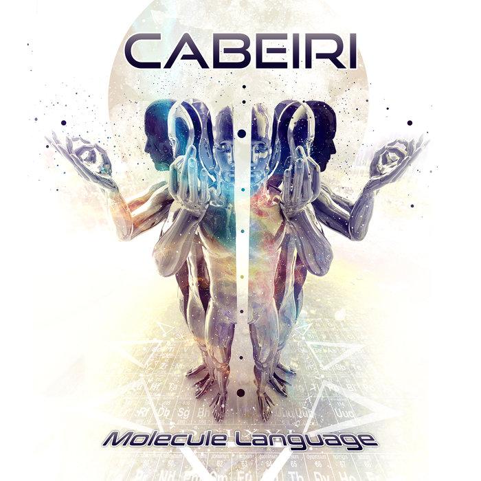 CABEIRI - Molecule Language